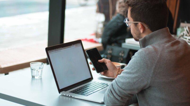 Как заработать 100 рублей: в день + в интернете