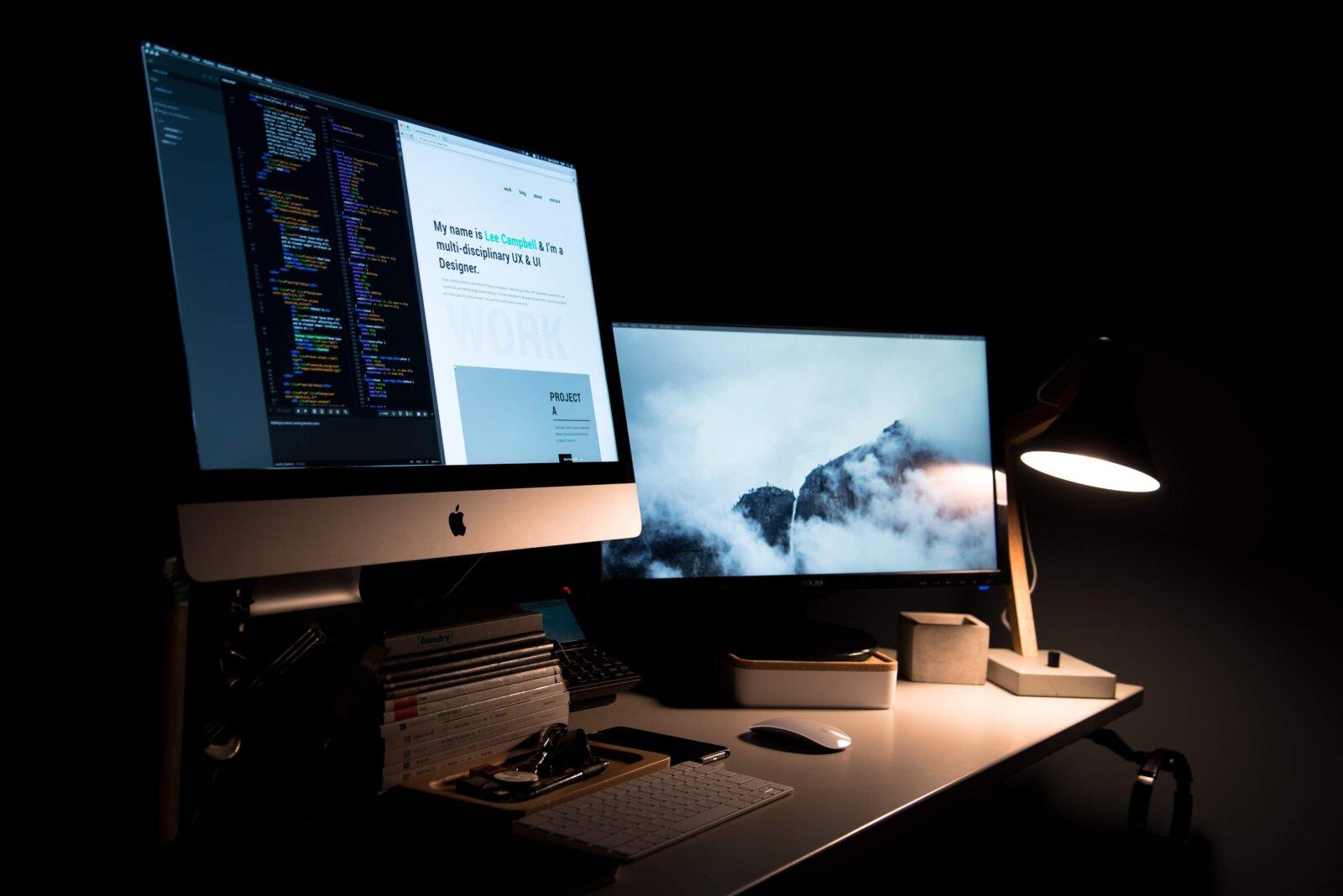 Заработок на копирайтинге: способы + советы