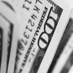 как зарабатывать реальные деньги