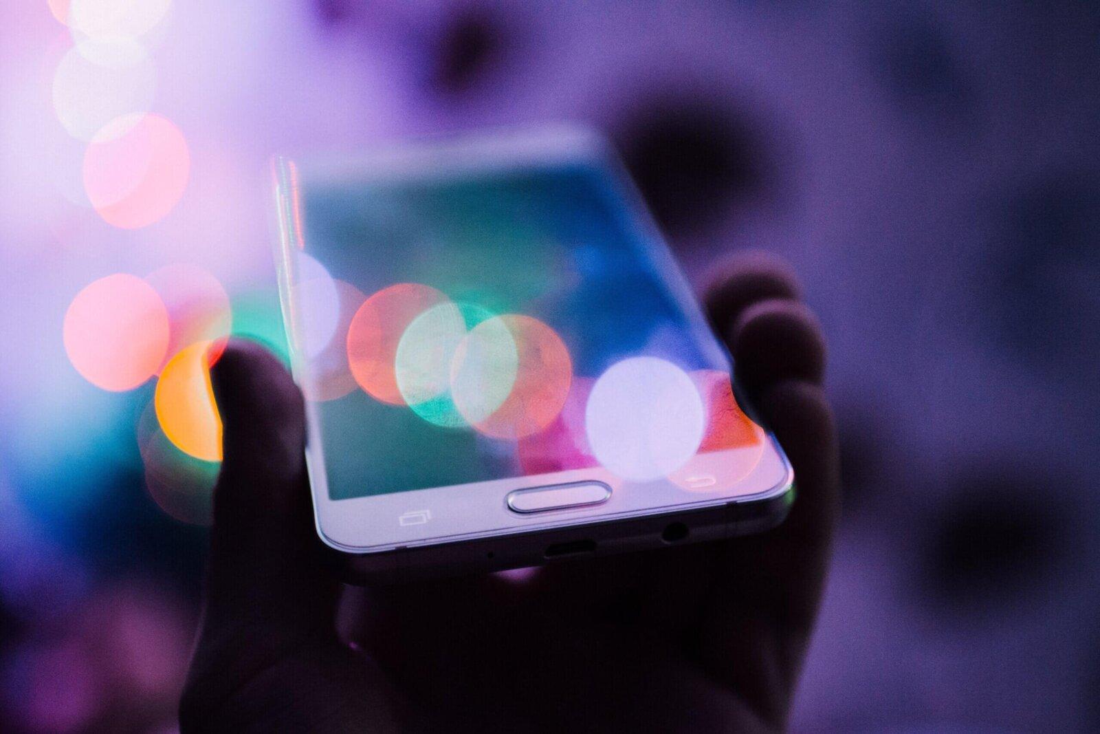 Как заработать через телефон — ТОП-15 сервисов