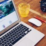 как заработать на рекламе в интернете