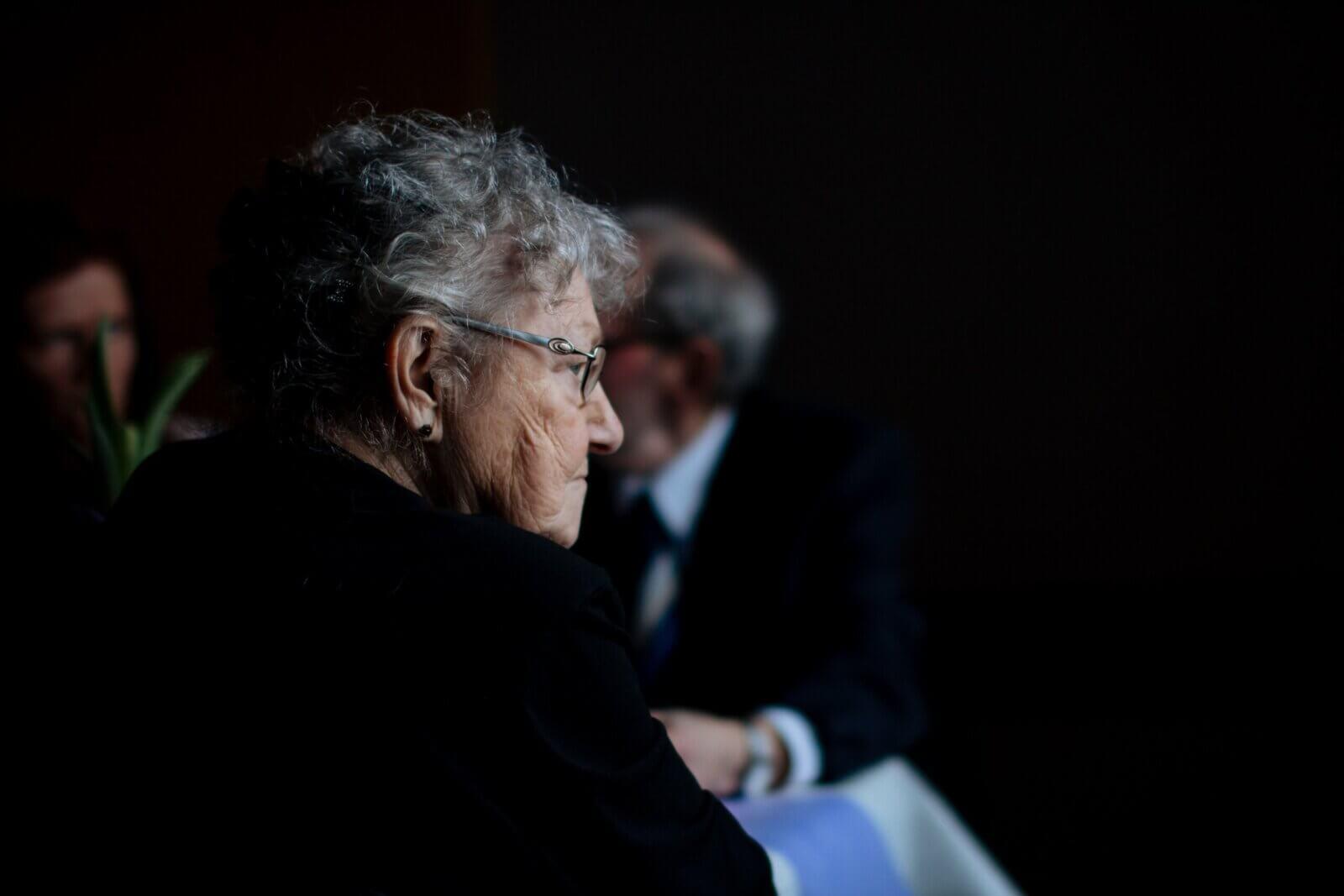 Как заработать пенсионеру в 2020 году: советы