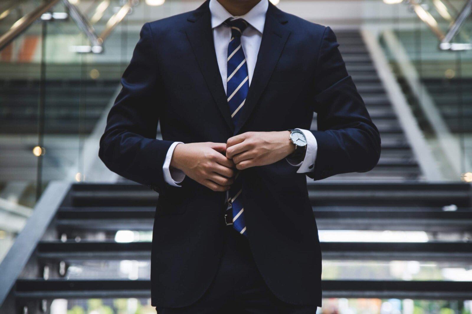 Как открыть бизнес — полная инструкция 2020