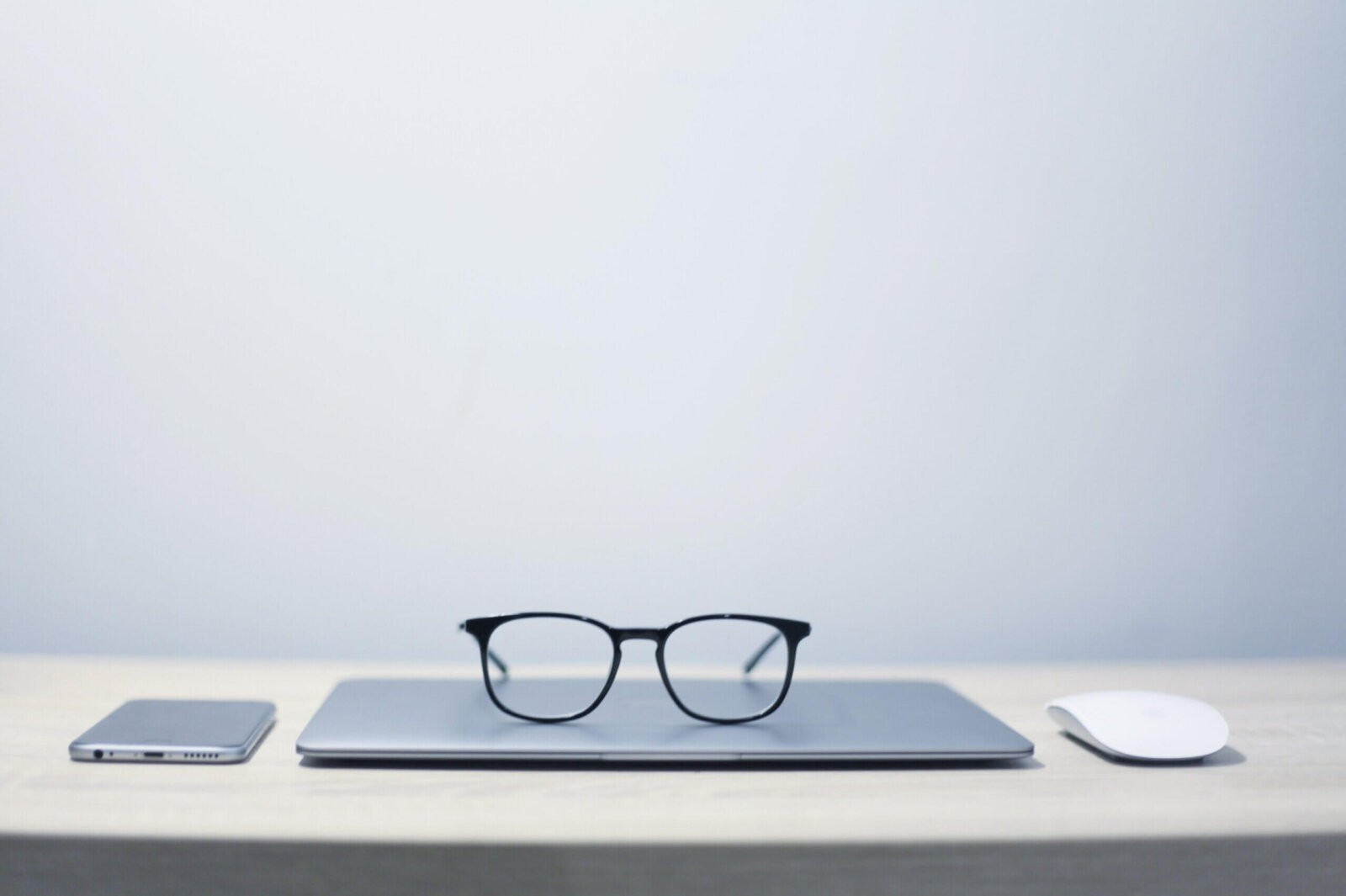 как открыть бизнес - стартовые вложения