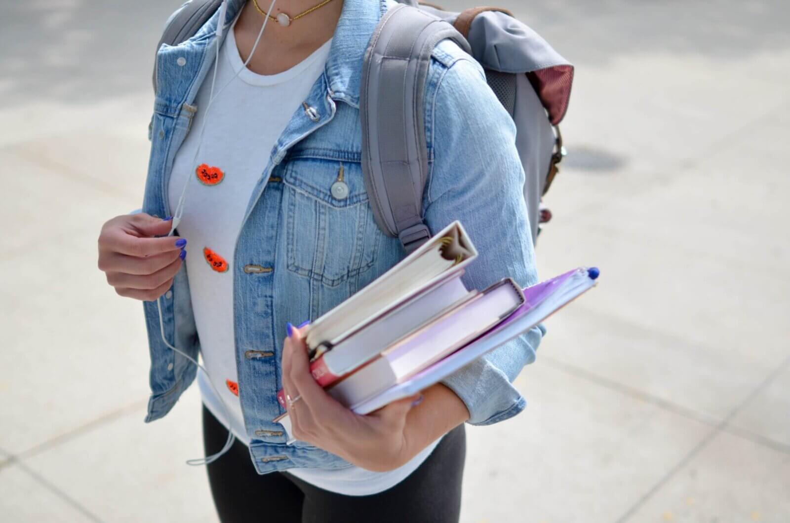 Как заработать студенту в России: ТОП-18 способов