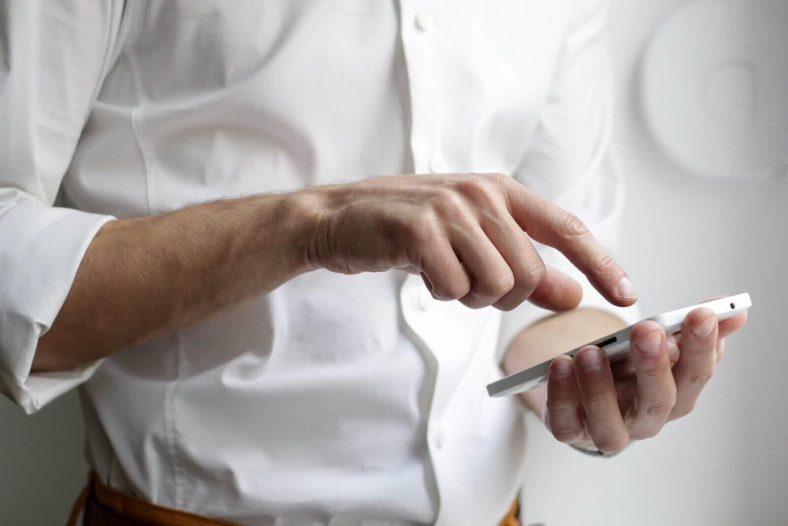 Мобильный заработок в интернете: что это + способы