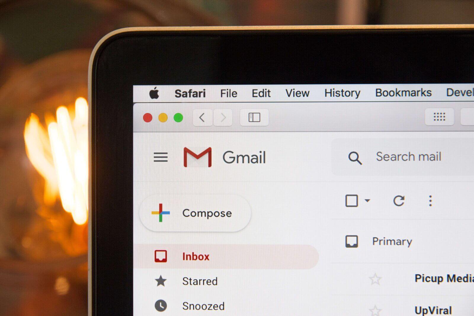 Email рассылка — как собрать базу подписчиков