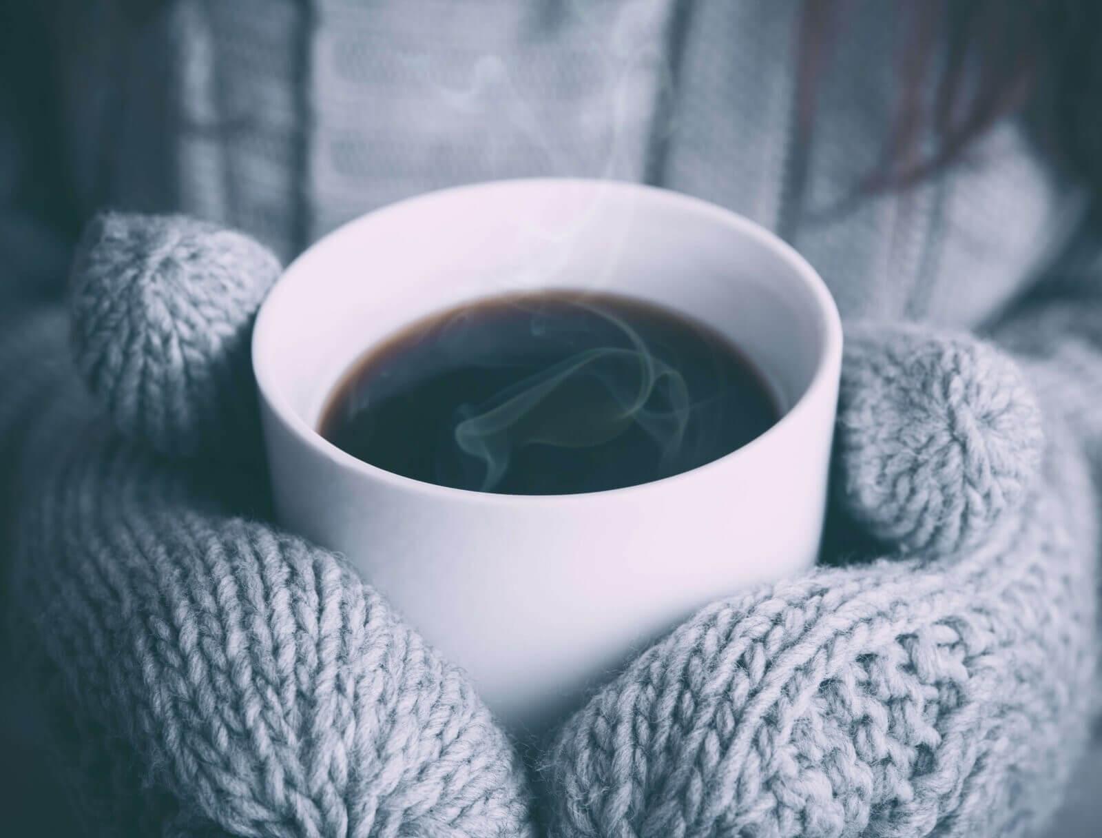 Как заработать зимой: проверенные способы + советы