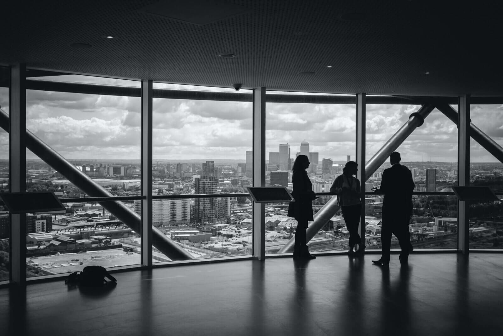 Как купить бизнес: пошаговая инструкция + советы