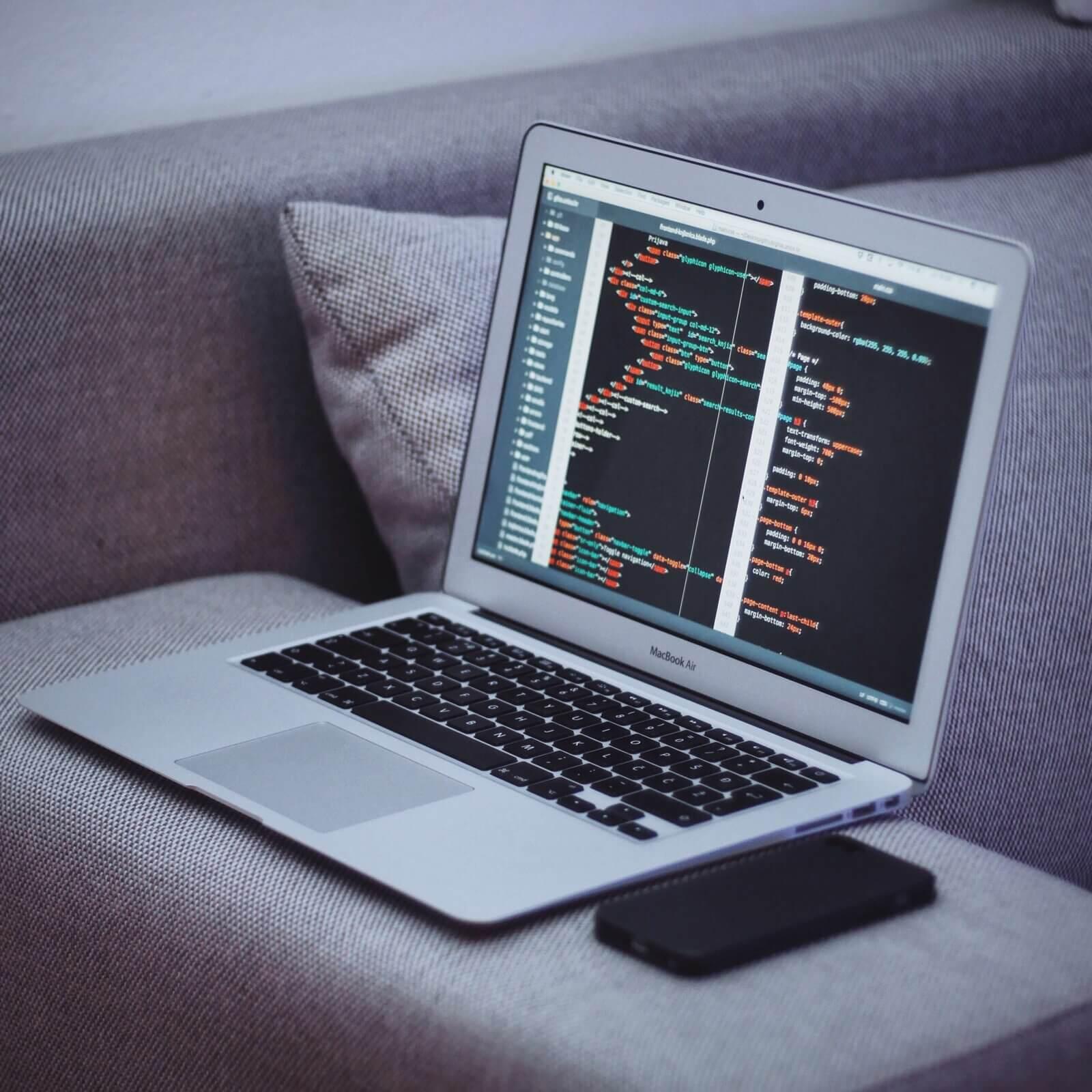 Честный заработок в интернете: ТОП способов