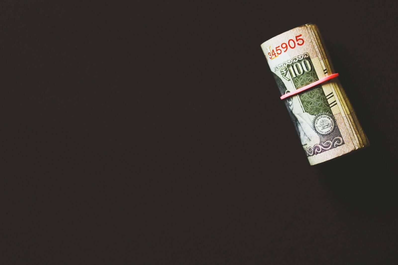Как найти деньги: самые актуальные способы