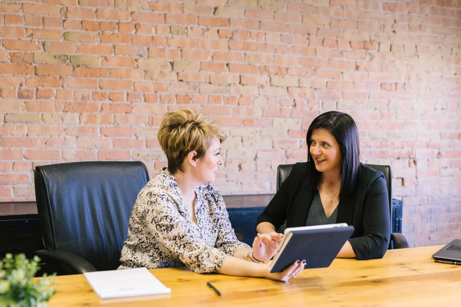 Как поменять профессию: даже в 30 + 40 лет