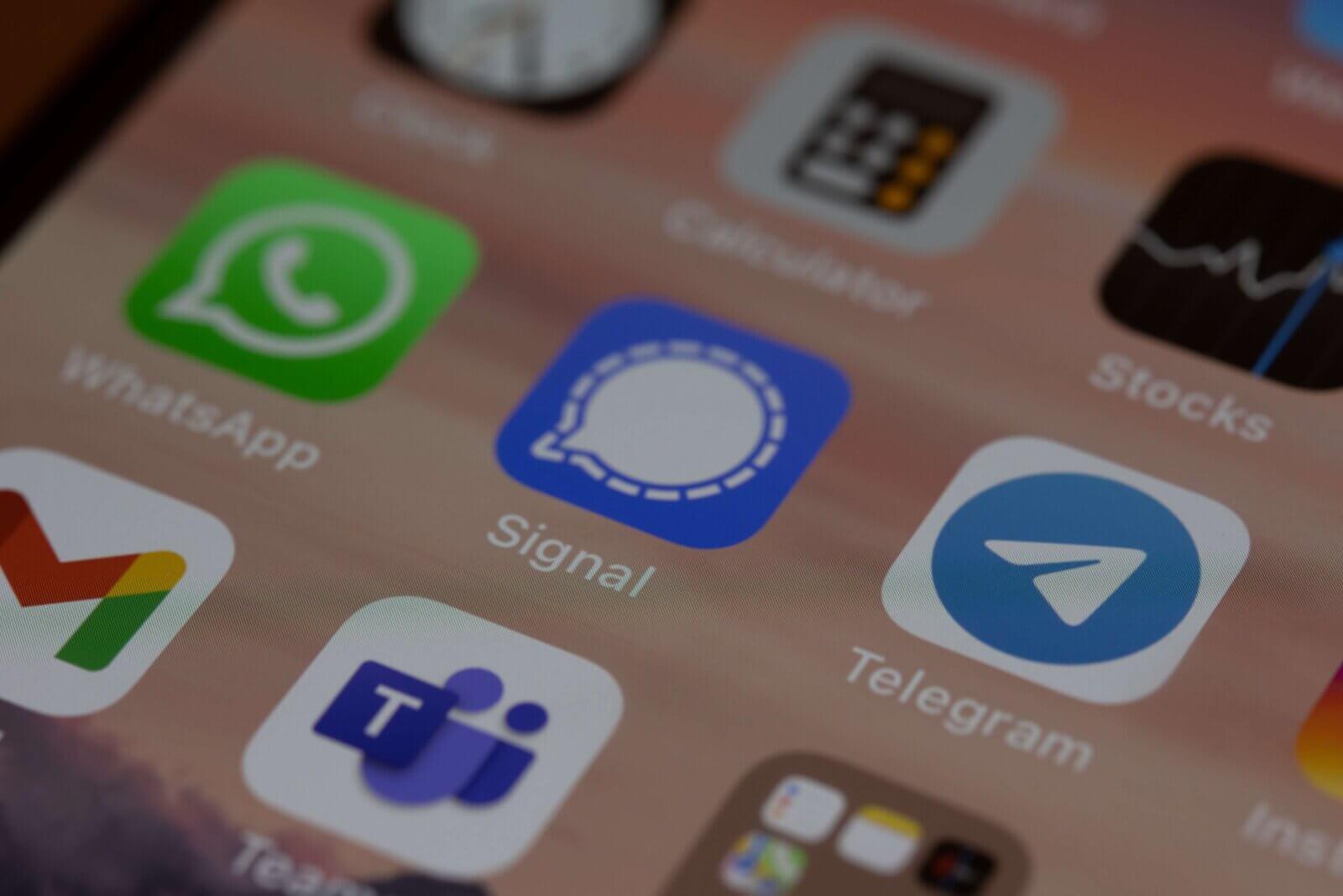 как заработать в телеграме