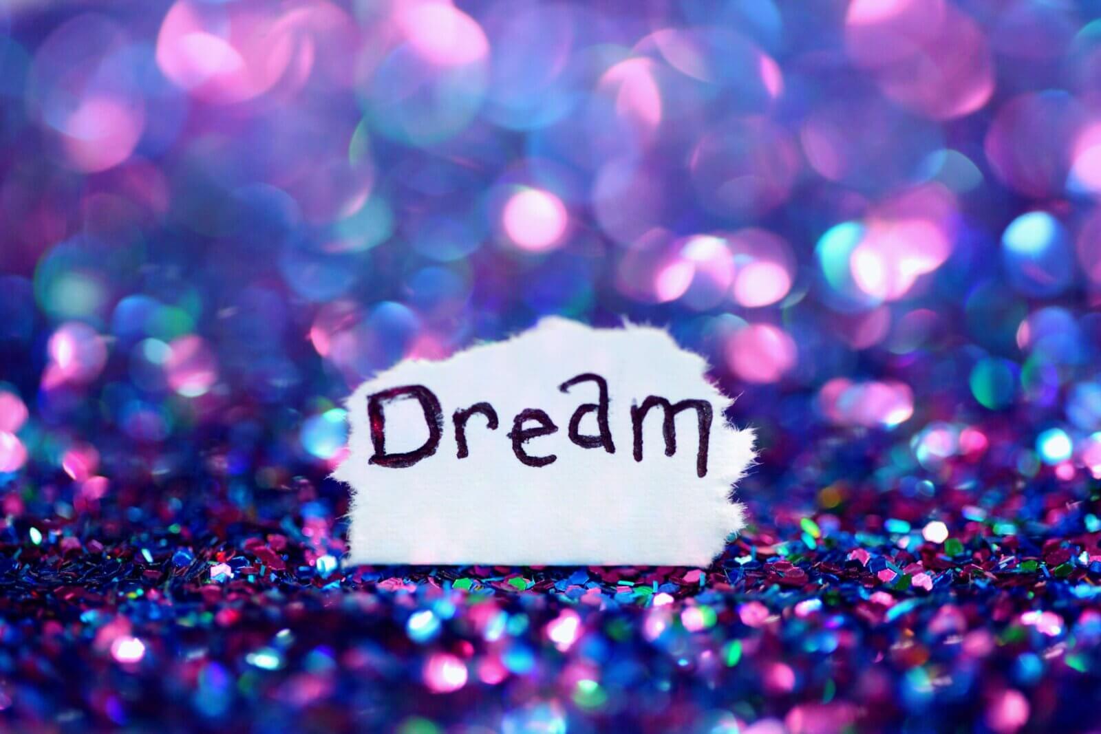 Как найти свое призвание и работу мечты