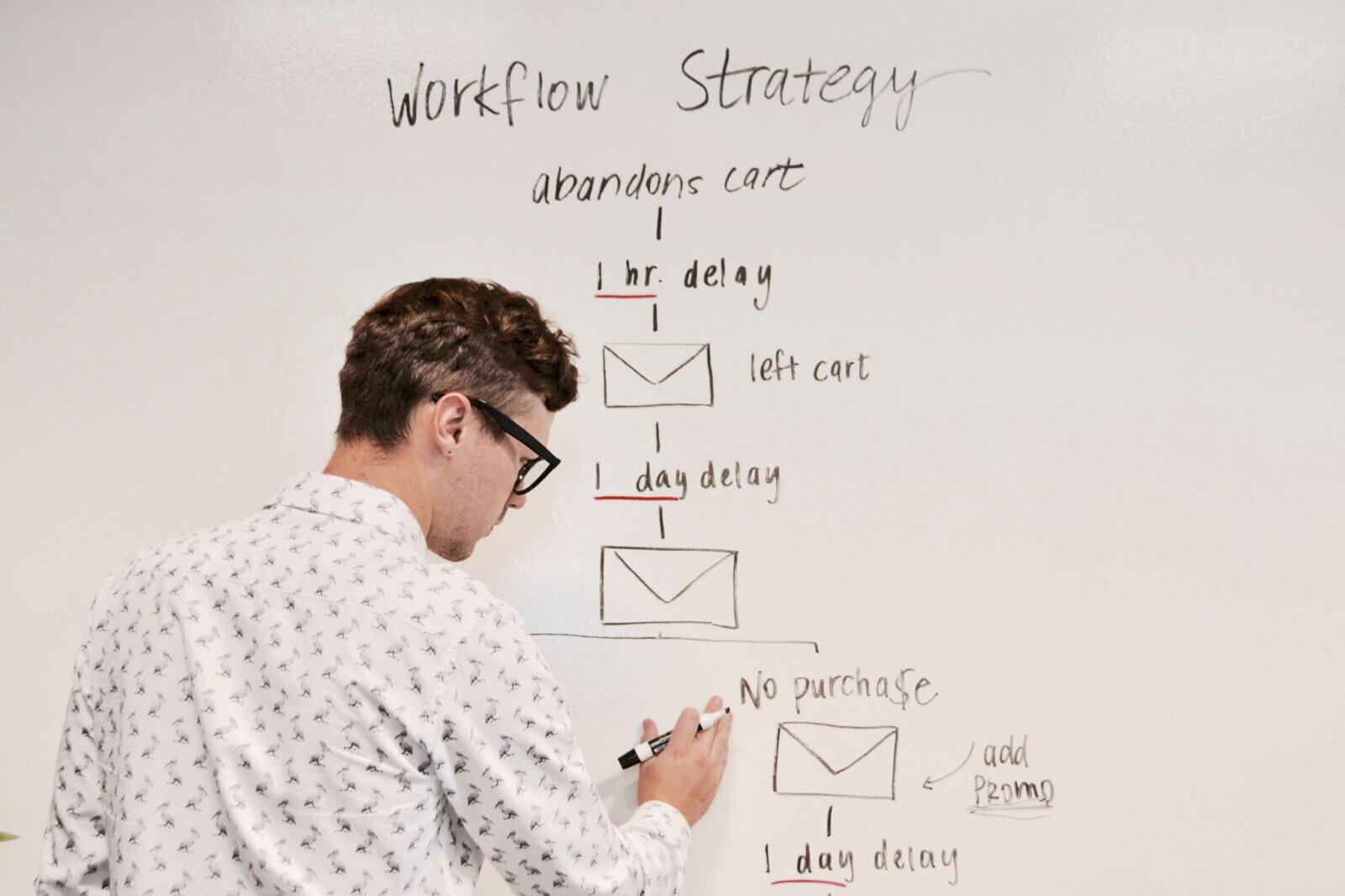 как заработать в маркетинге