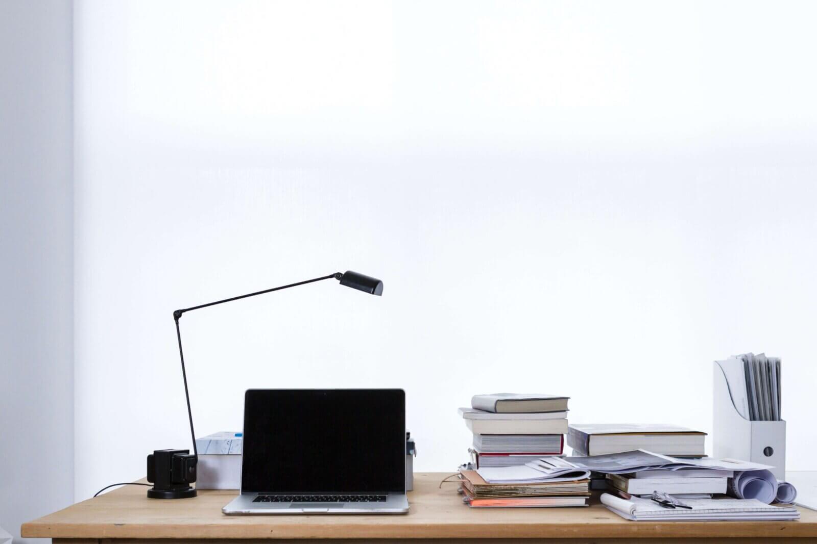 Как научиться новой профессии: советы + способы