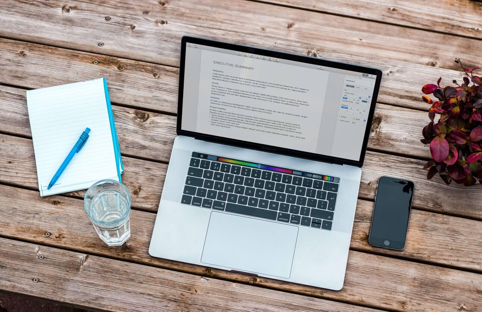Как научиться зарабатывать: дома+в интернете+много денег