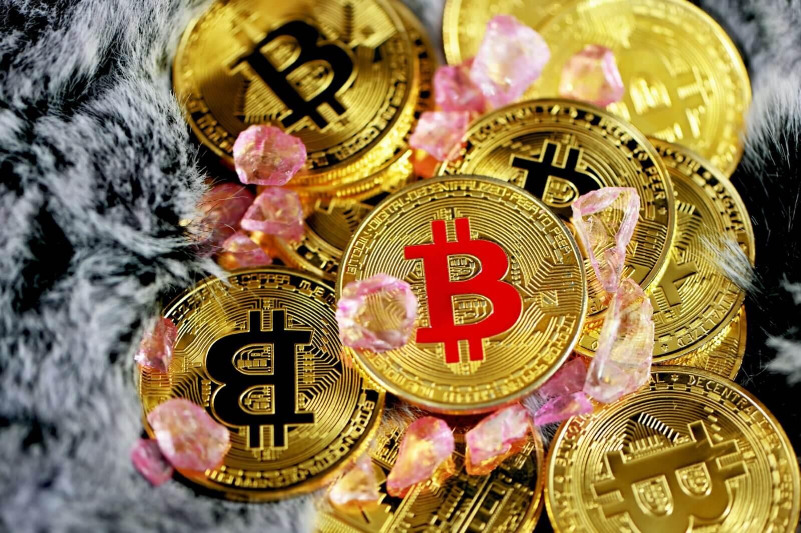 Как заработать на криптовалюте в 2021 году