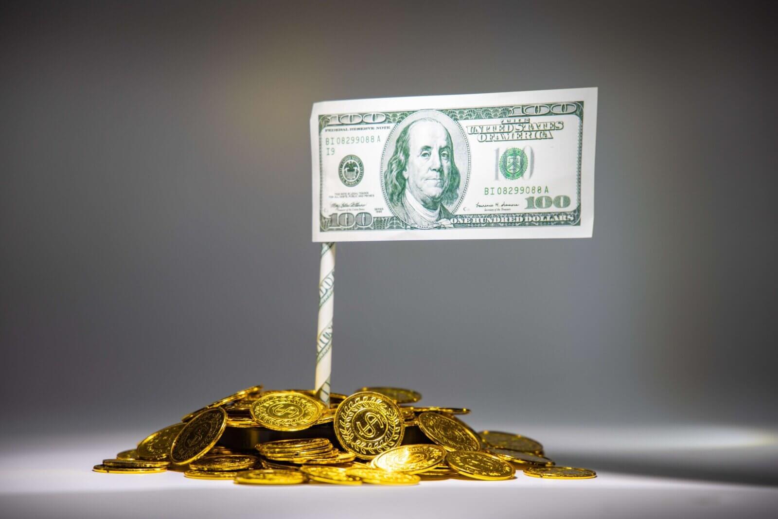 как заработать на валюте