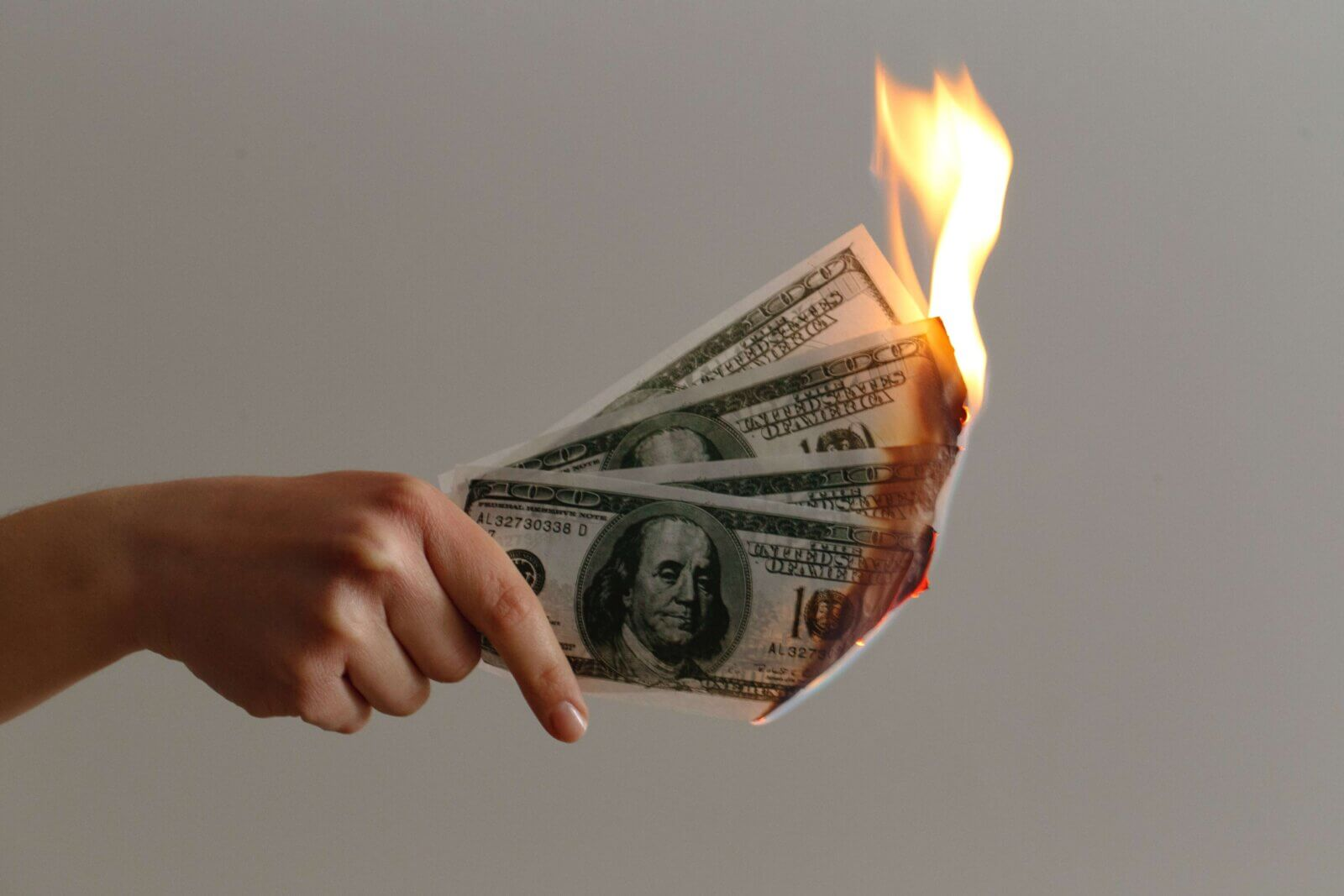 Как заработать на валюте: быстро + эффективно + способы