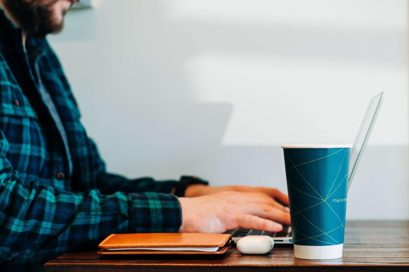 Интернет заработок: ТОП способов заработать в интернете