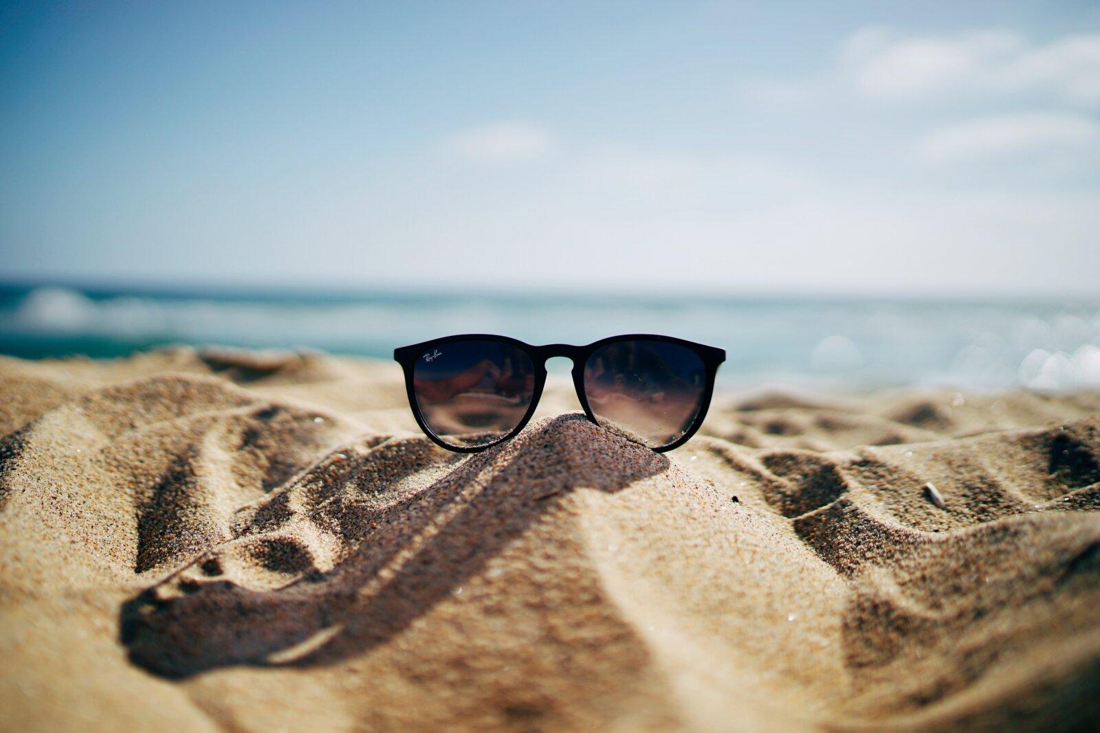 Где заработать летом: быстро + без вложений + подросткам