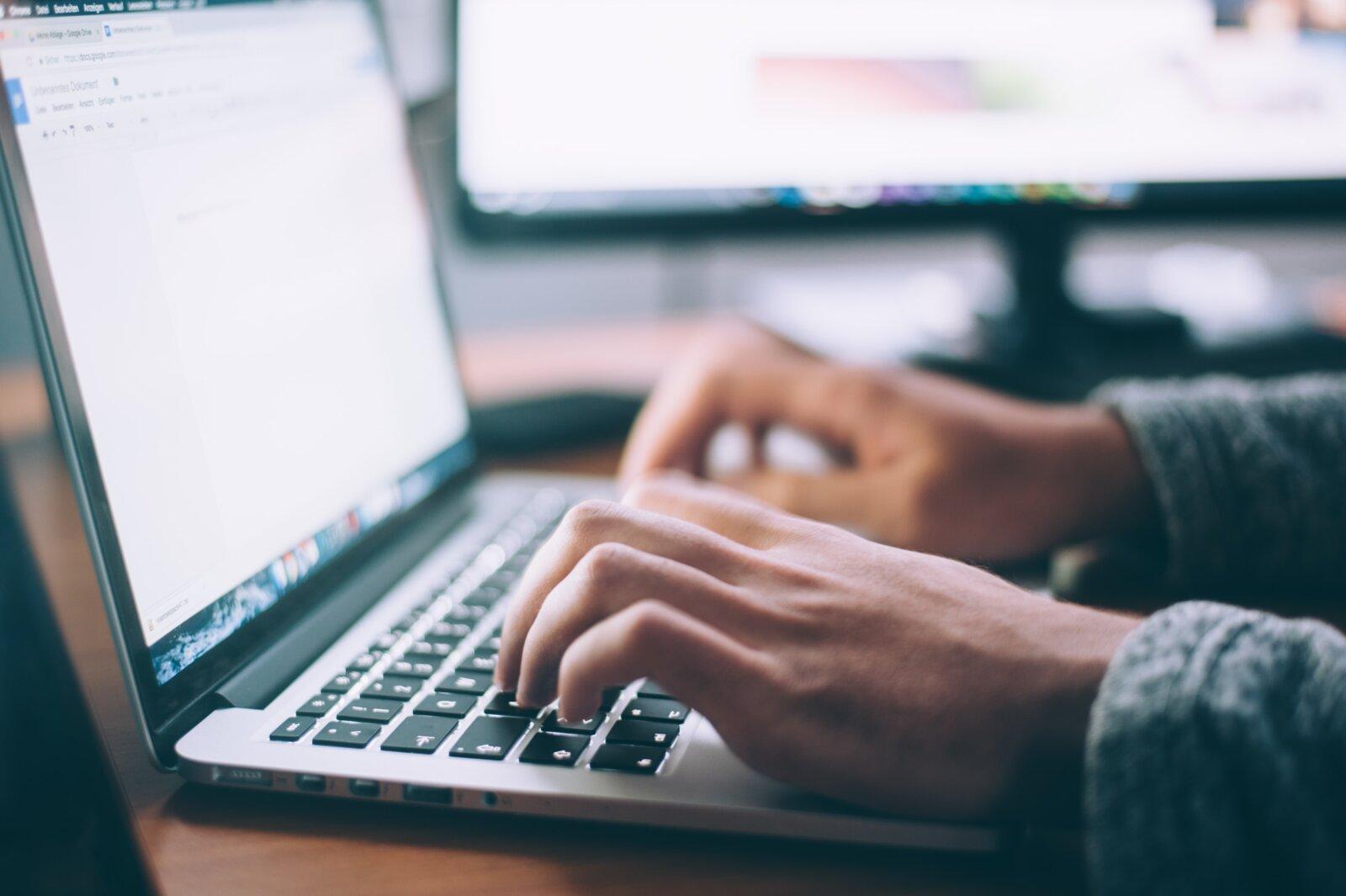 Как найти заработок в интернете: без вложений + проблем