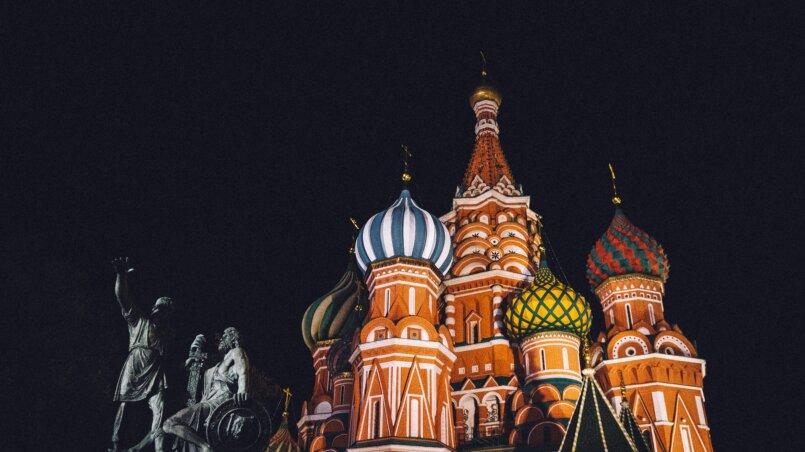 сколько зарабатывают в России
