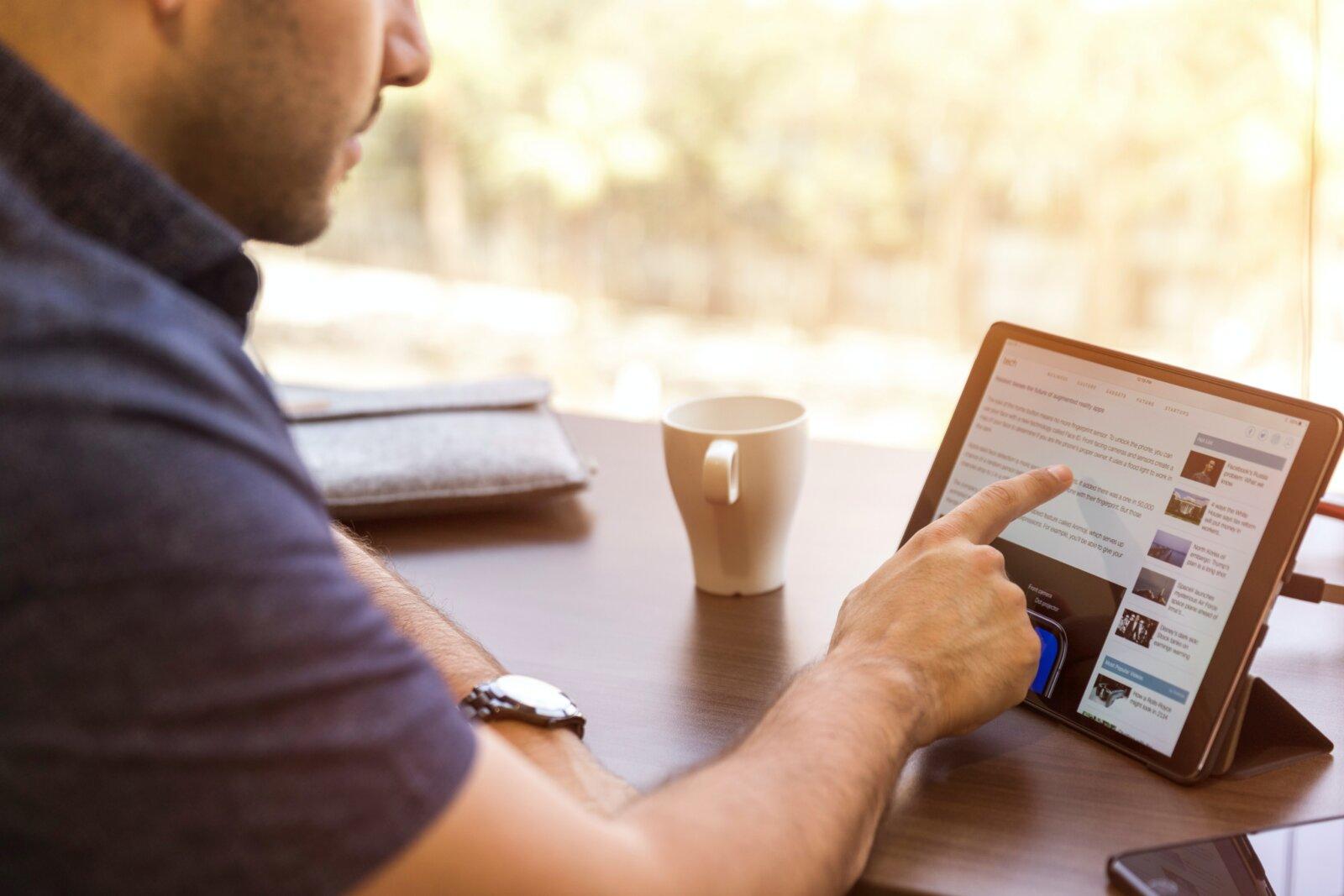как найти заработок в интернете