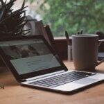Легкий заработок в интернете: как найти