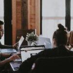 Как работать самозанятым: советы + инструкция