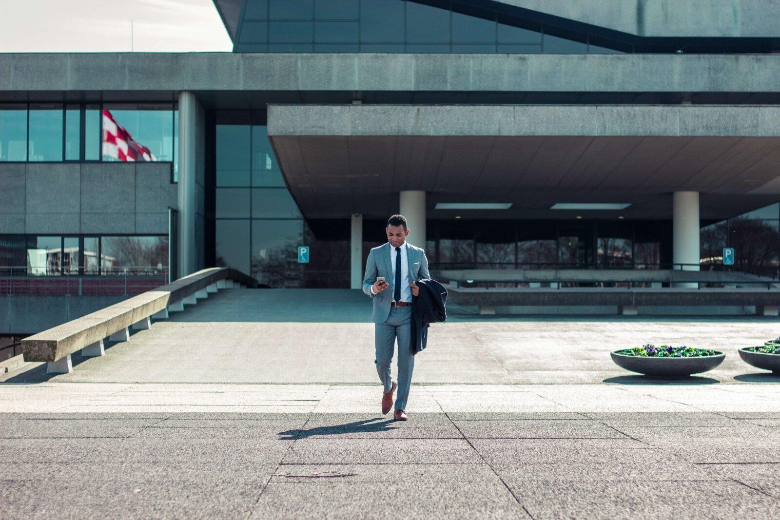 Как поднять зарплату: себе + на наемной работе