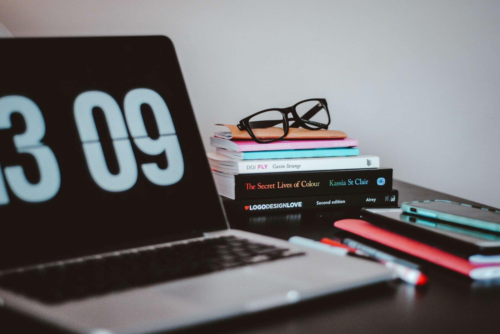 Сколько зарабатывает фрилансер: таргетолог + веб-дизайнер