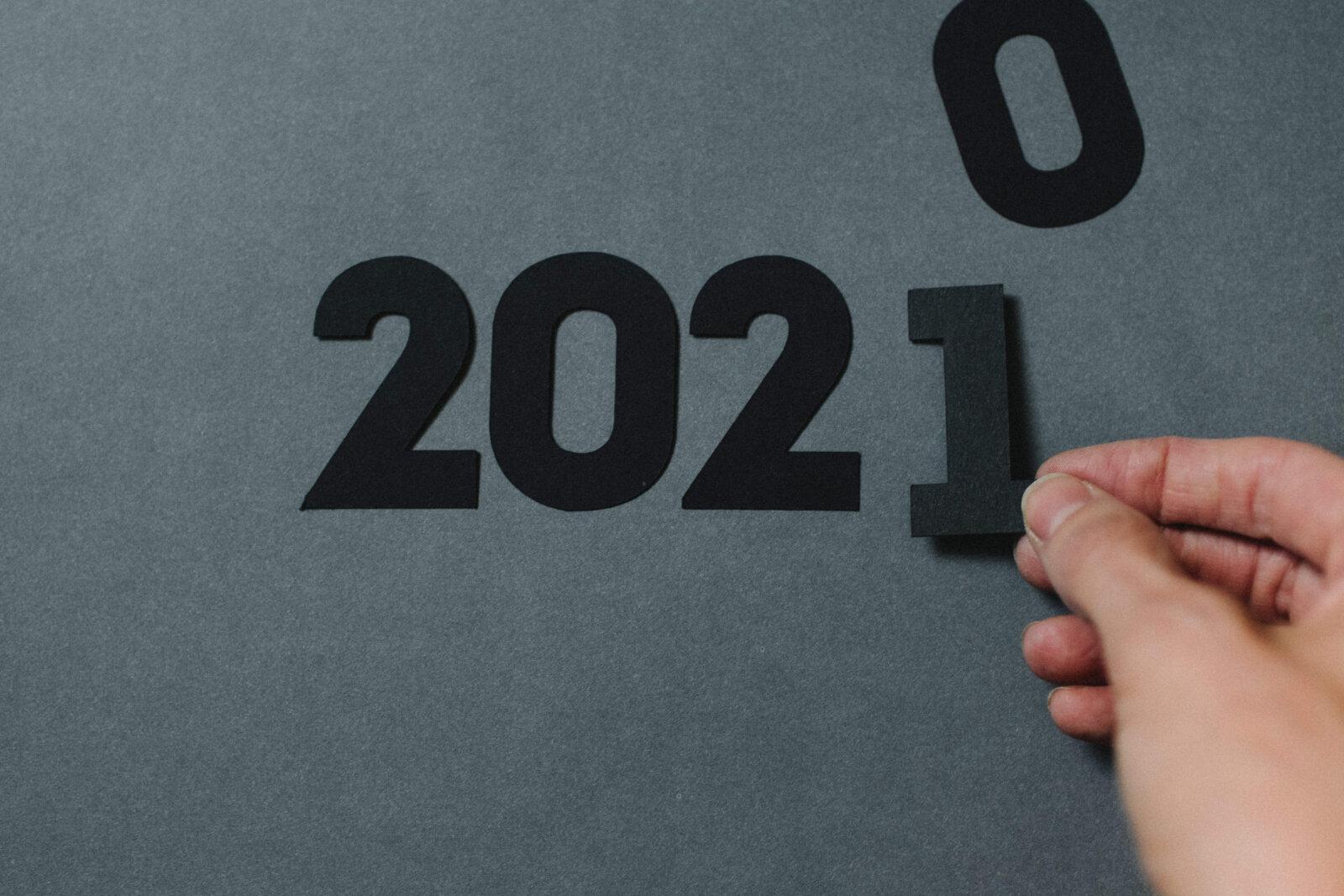 как заработать в 2021