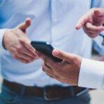 Как найти клиентов: фрилансеру + риэлтору + самозанятому