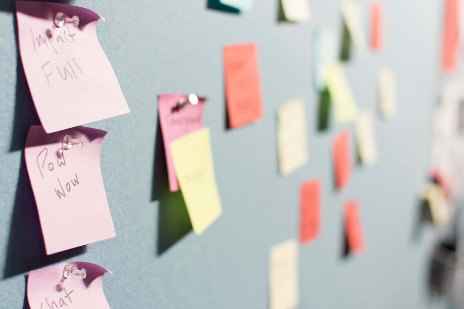 Как найти идею для бизнеса: самостоятельно + быстро