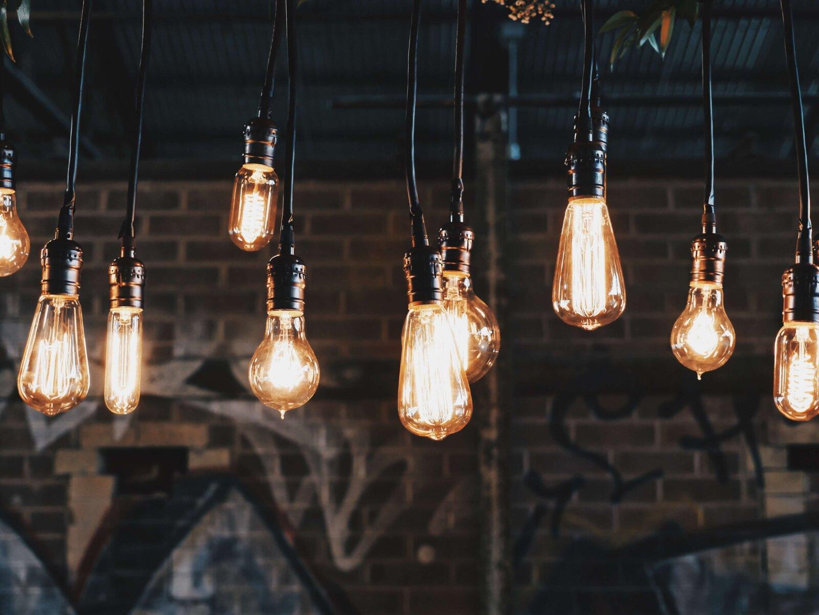 как найти идеи для бизнеса