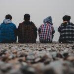 Работа для подростков: как найти + реально ли