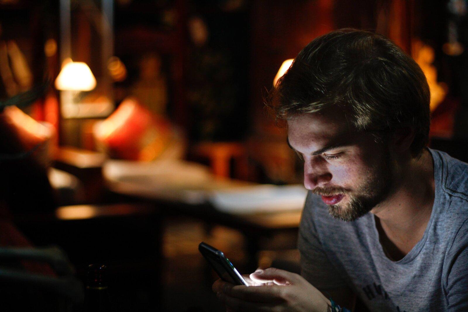 Заработать с телефона: на приложениях+способы