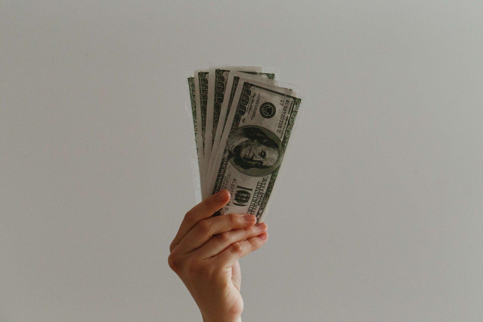 как заработать легкие деньги