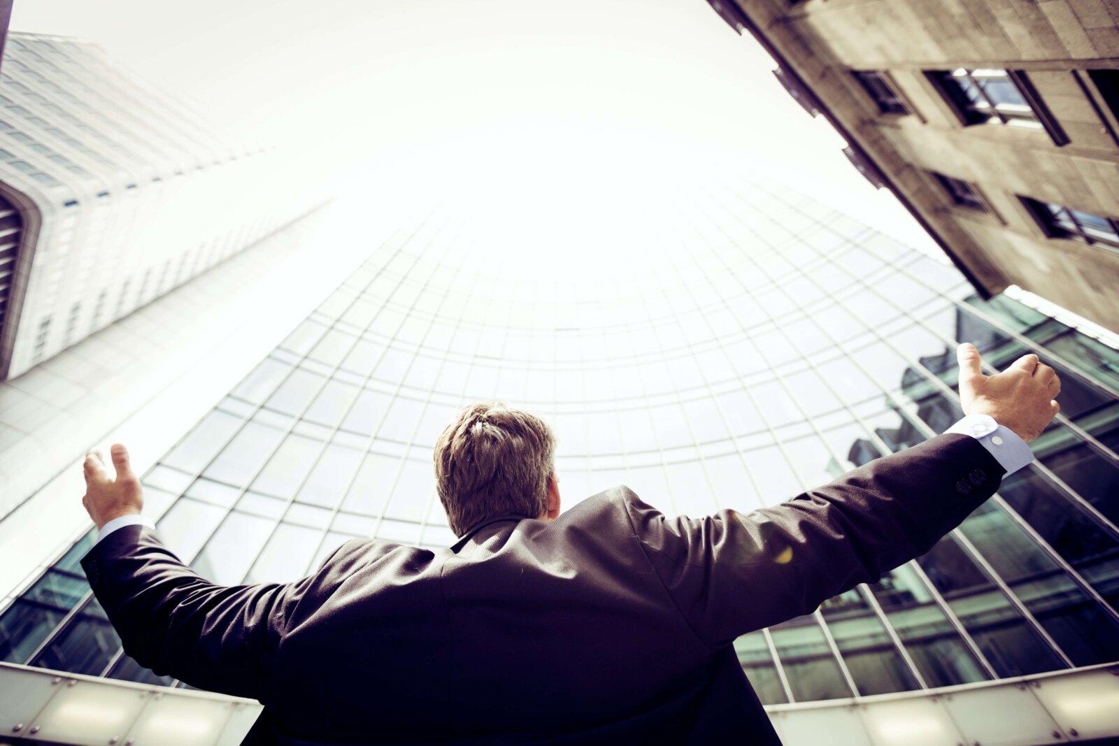 Как правильно зарабатывать: ТОП советов