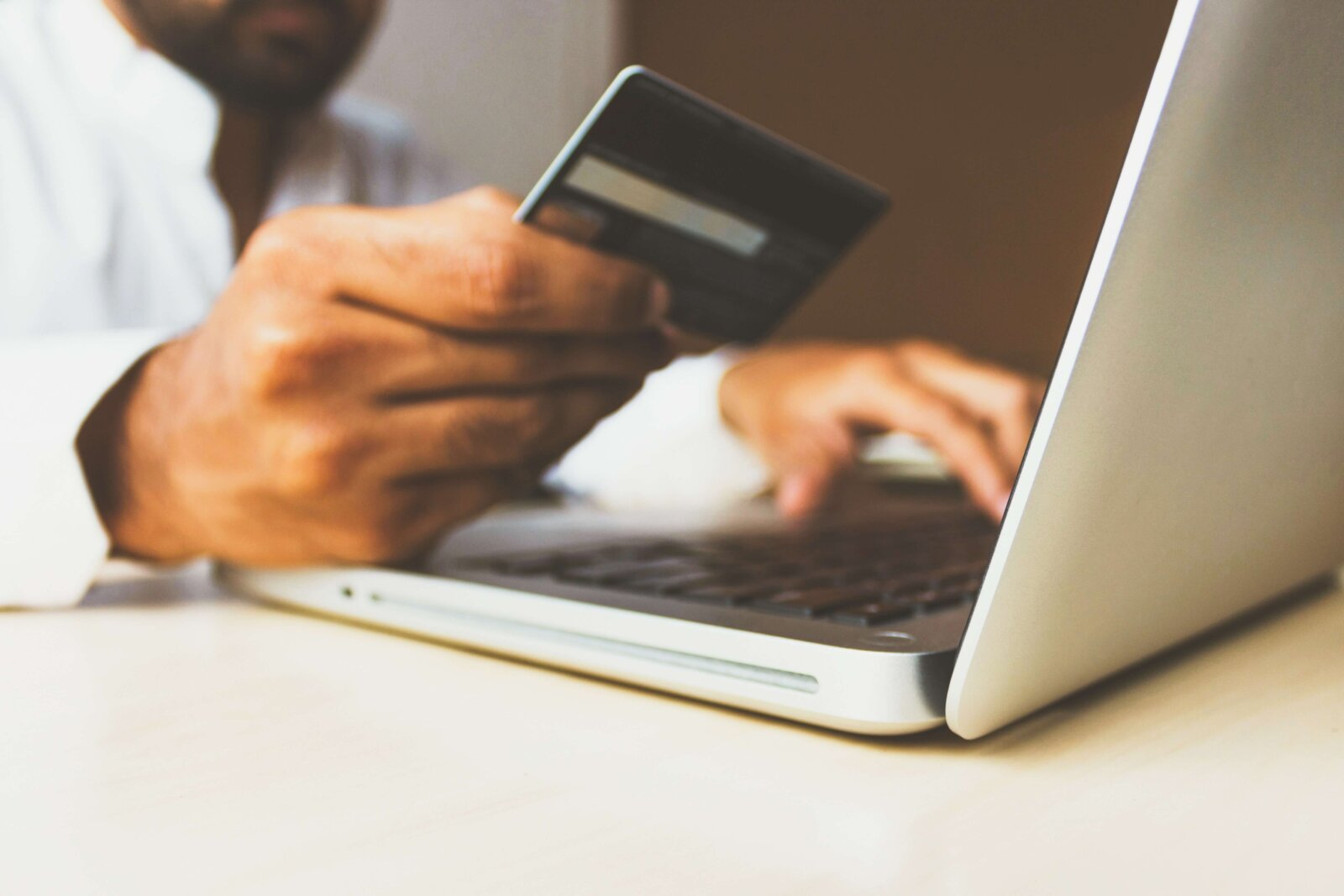 Как заработать легкие деньги: советы + способы