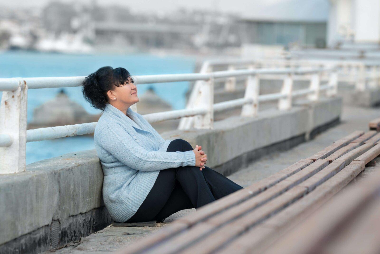 Как найти работу по душе: советы и опыт
