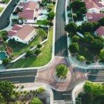 Как продавать недвижимость: элитную + в интернете