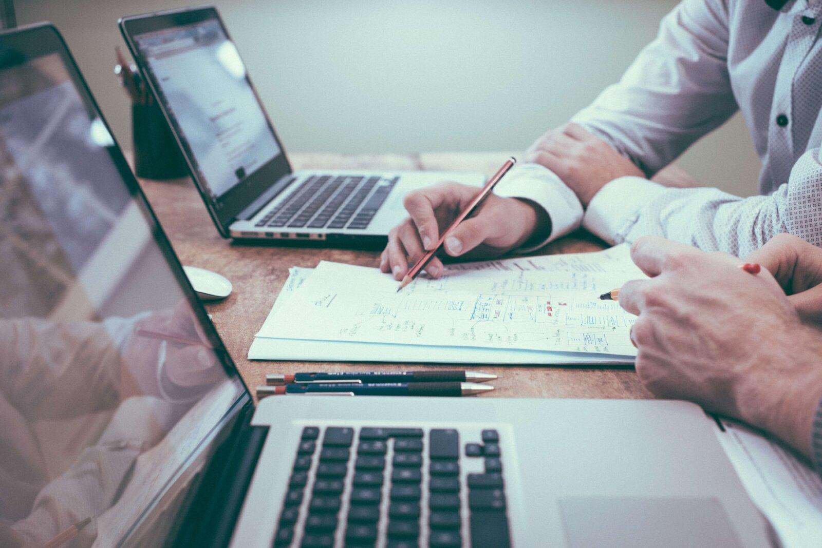 Как стать брокером: ипотечным + в интернете