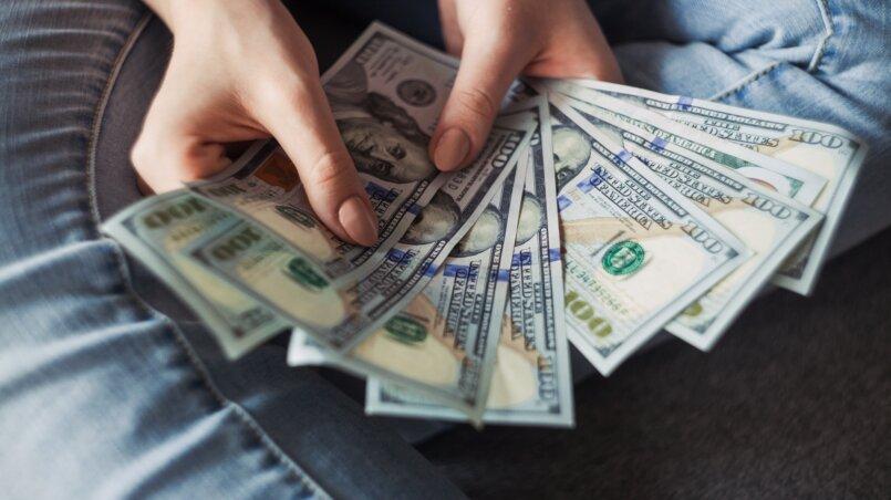 как получать больше денег