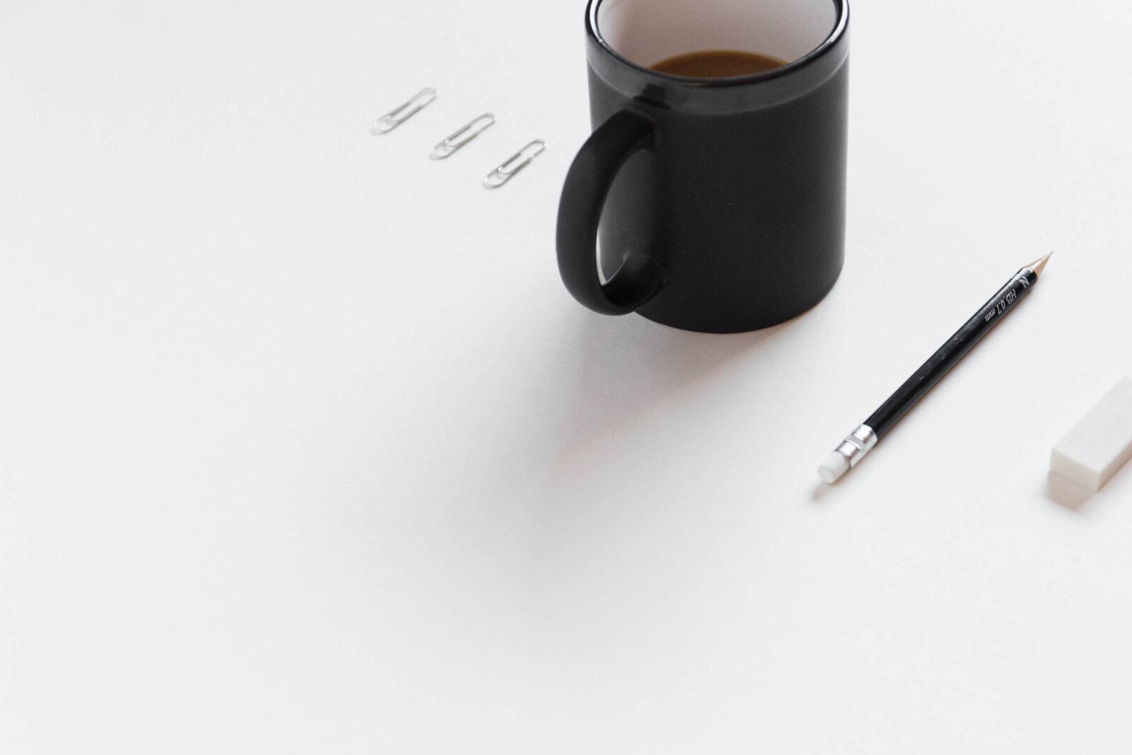 как устроиться на работу официально