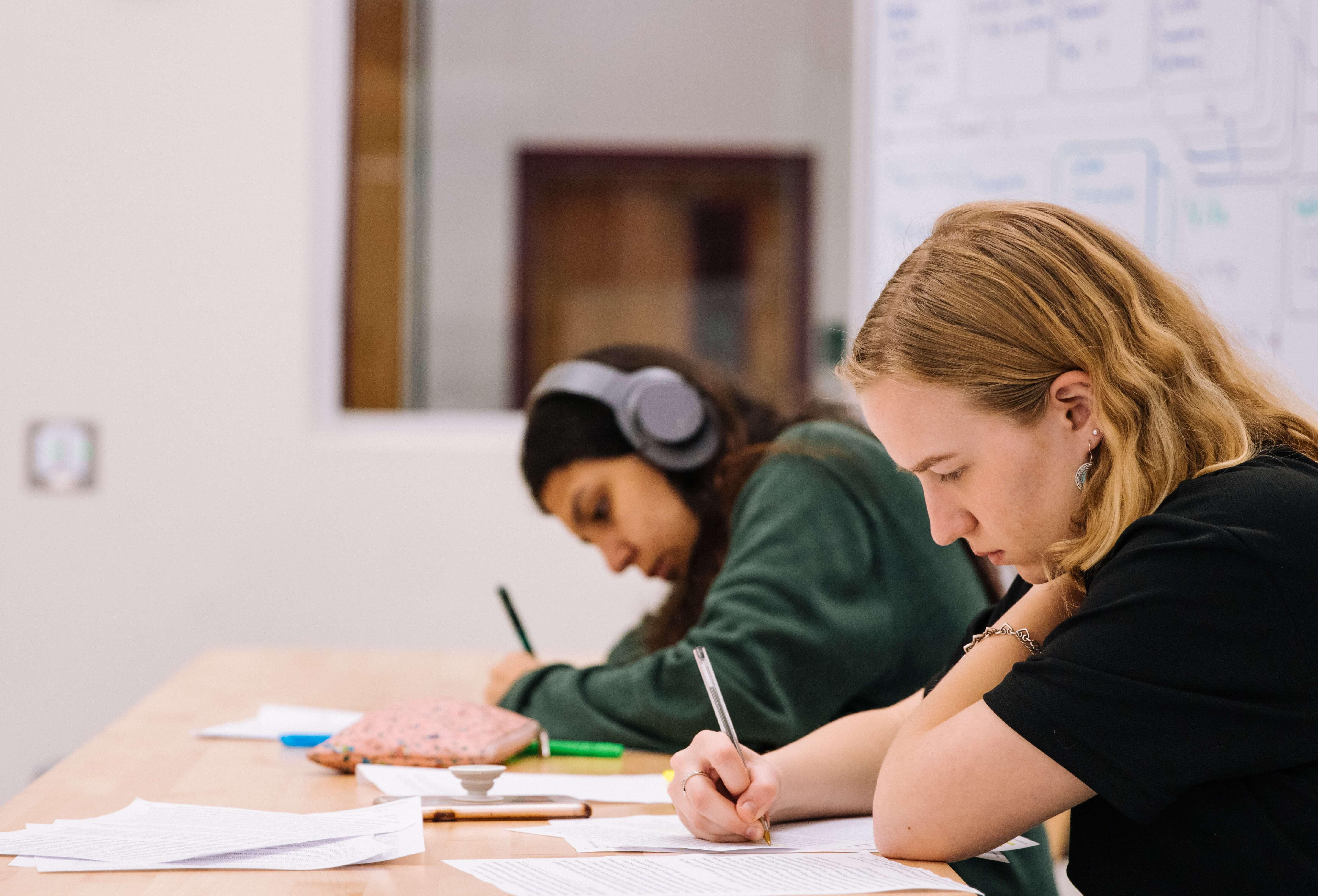 Как заработать студентам